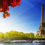 Lugares preciosos para visitar en Francia