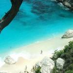 Las mejores playas y calas de Cerdeña