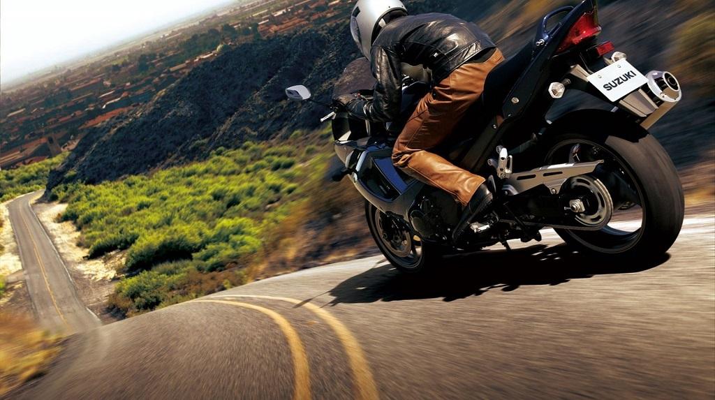 moto viaje 2