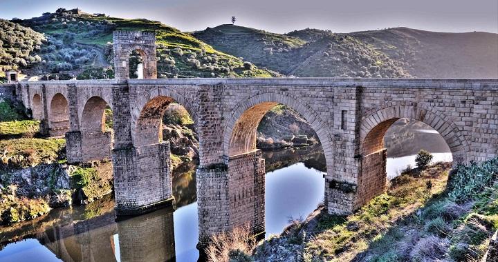 Puente de Alcantara1