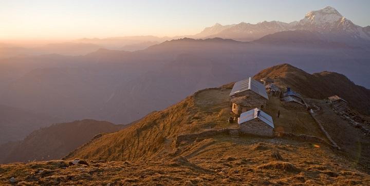 Desfiladero Kali Gandaki2