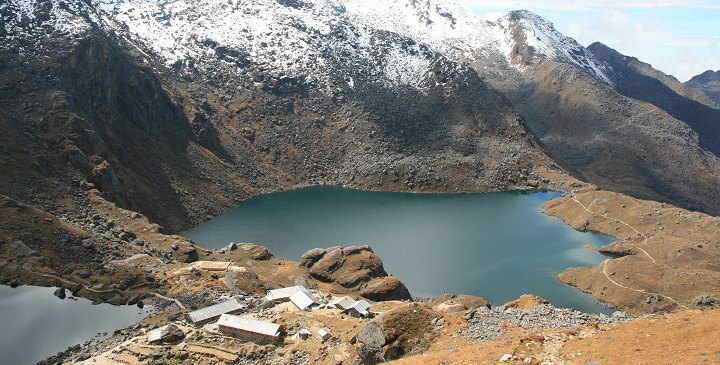 Desfiladero Kali Gandaki3