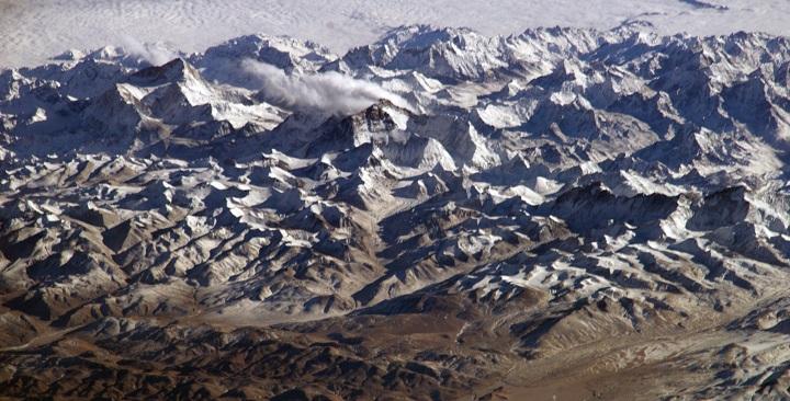 Desfiladero Kali Gandaki5