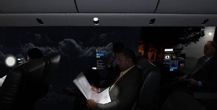 Aviones del futuro4