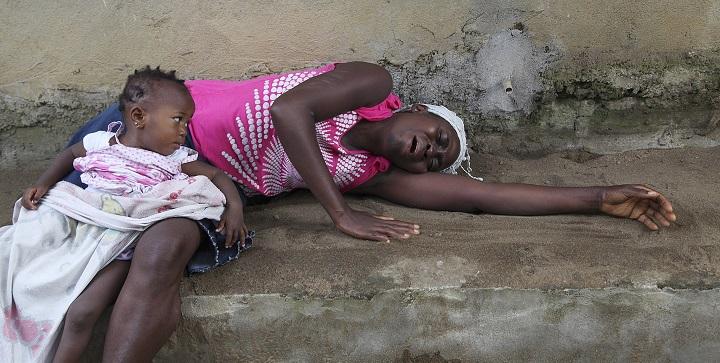 paises no viajar ebola2