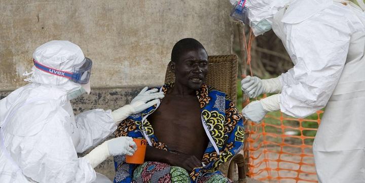 paises no viajar ebola3