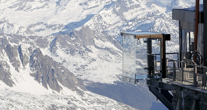 Chamonix Skywalk1