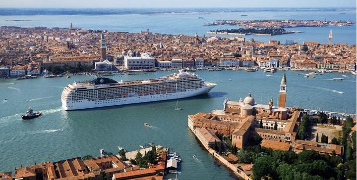 Cruceros mundo1