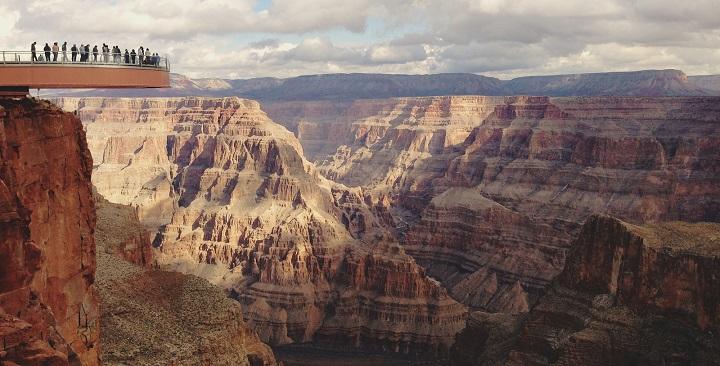 Gran Canon Colorado