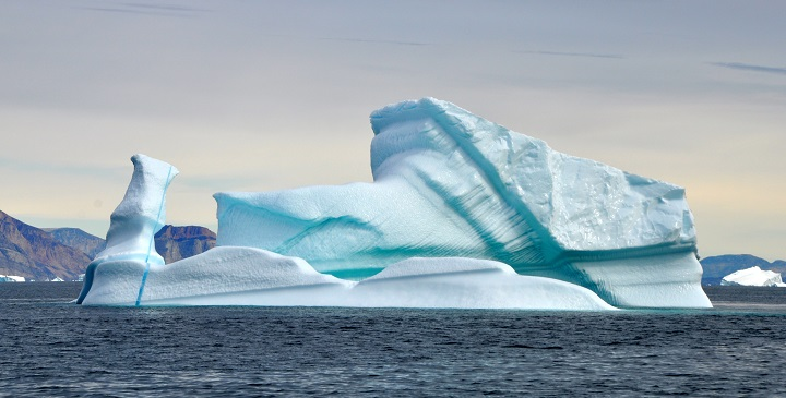Groenlandia1