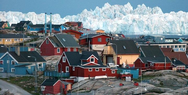 Groenlandia2