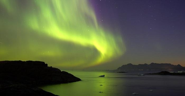Groenlandia3