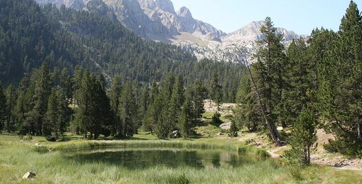 Valle de Benasque Aragon4