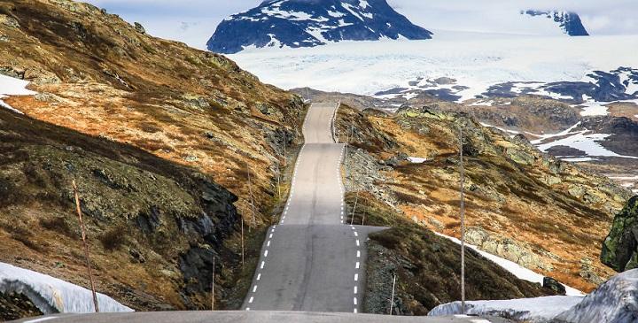 razones visitar noruega3
