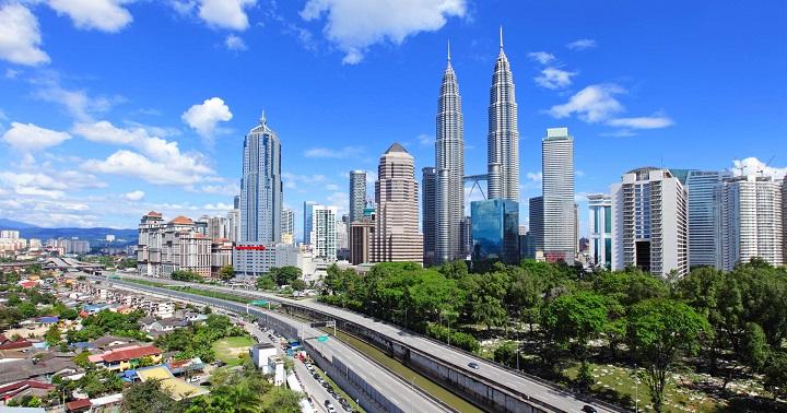 Kuala Lumpur1