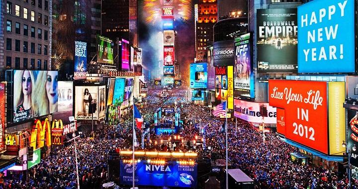 Nochevieja Nueva York1