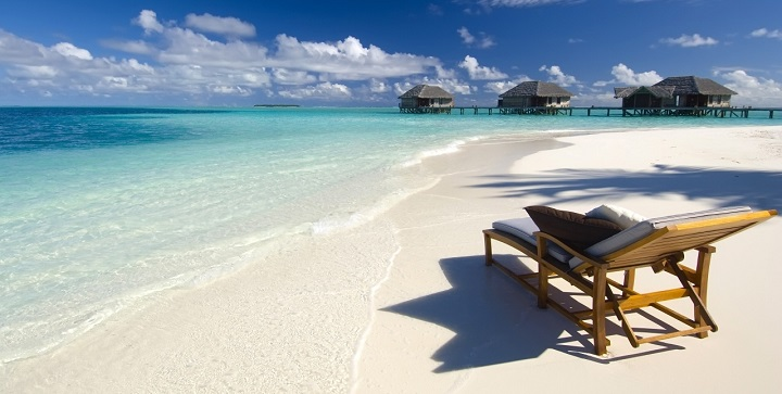 mejor epoca caribe1