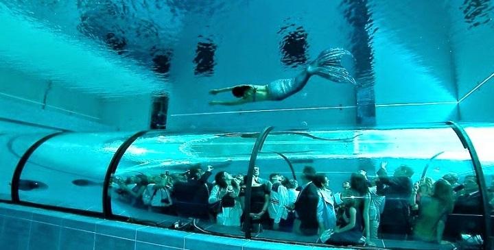 piscina mas profunda2