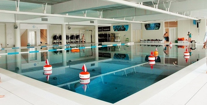 piscina mas profunda3