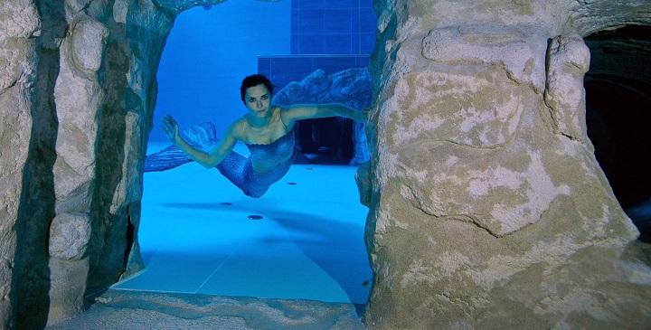 piscina mas profunda4