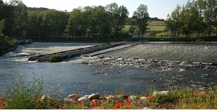 Canal Castilla4