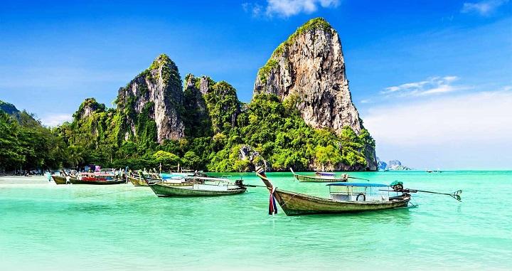 Phuket excursiones0