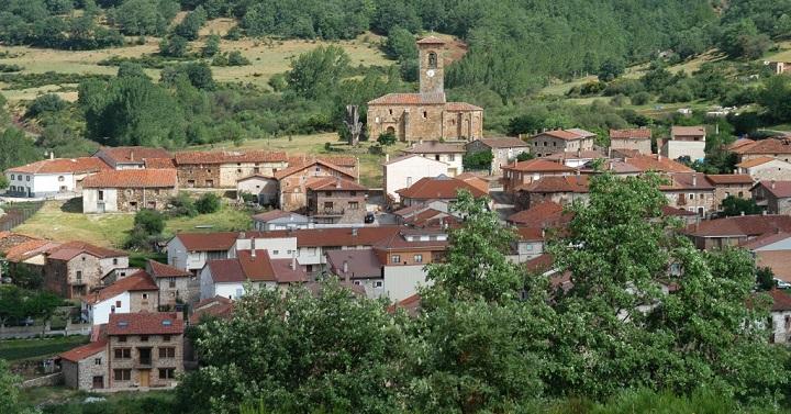 Sierra de la Demanda Burgos2