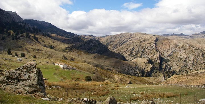Sierra de la Demanda Burgos3