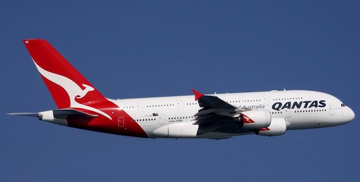 aerolineas seguras1