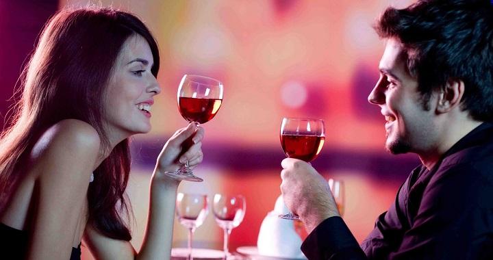 escapadas romanticas baratas