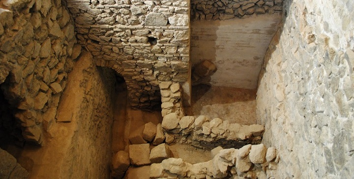 Cuevas de Hercules Toledo1