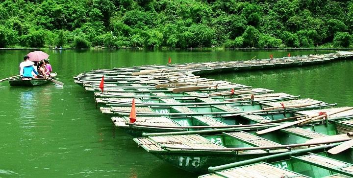 Trang An Vietnam3
