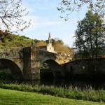 Los pueblos más bonitos de Galicia