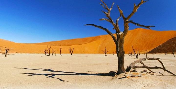 Deadvlei Namibia1