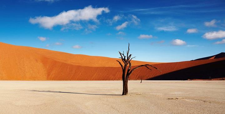 Deadvlei Namibia3
