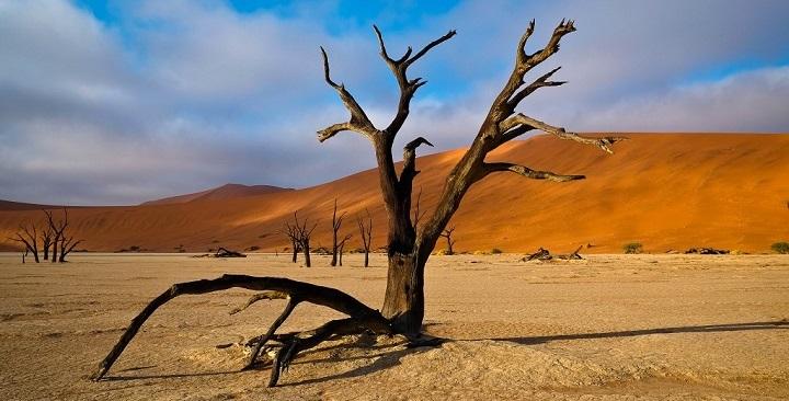 Deadvlei Namibia4