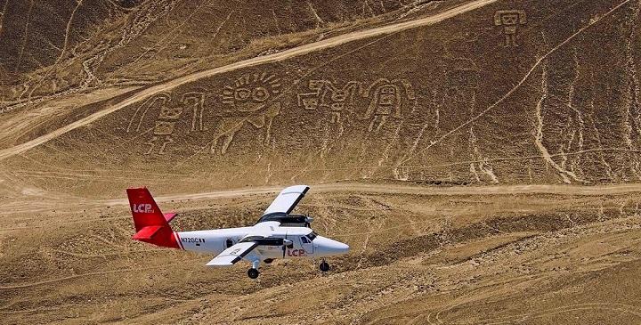 Lineas de Nasca Peru1