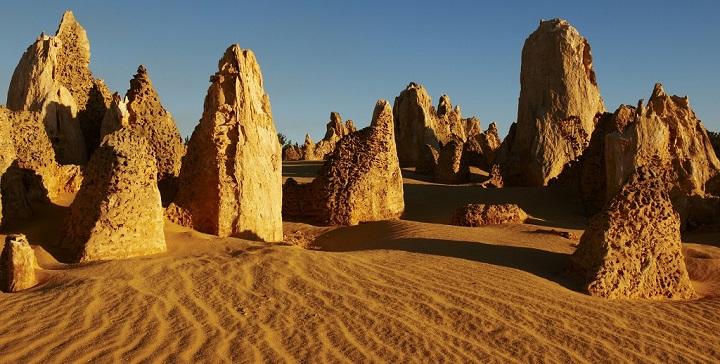The Pinnacles Australia4