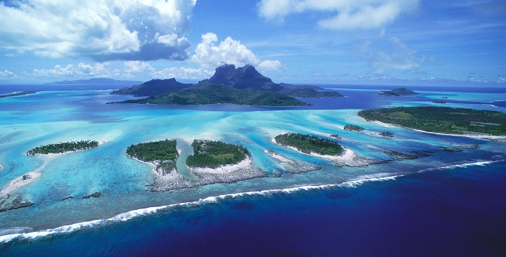 Bora Bora1