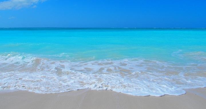 Providenciales Islas Turcos y Caicos