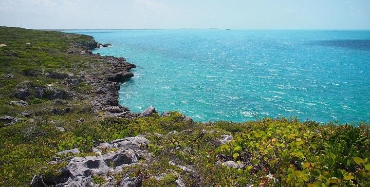 Providenciales Islas Turcos y Caicos2