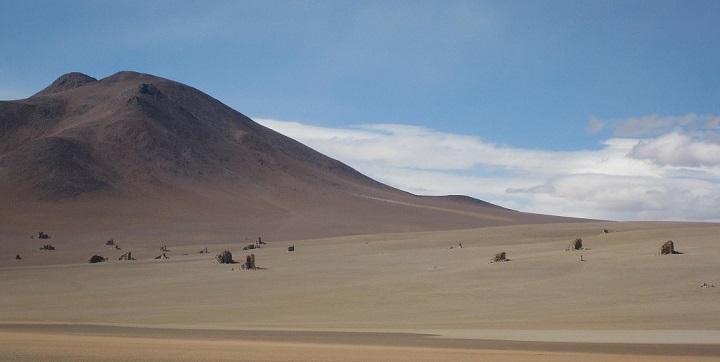 Desierto Salvador Dali Bolivia2