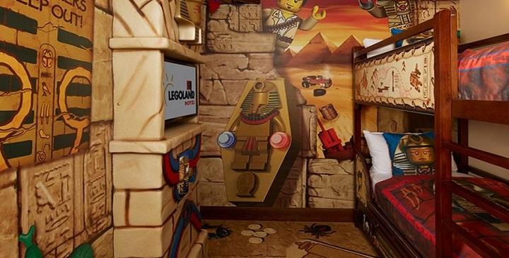 Hotel Lego Florida2