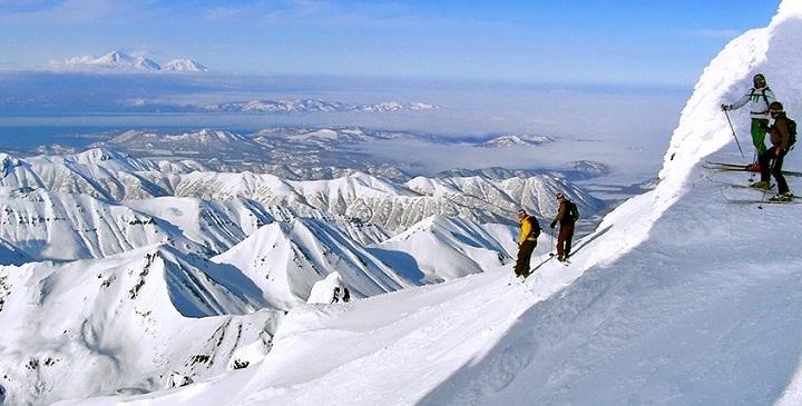 Kamchatka Rusia3