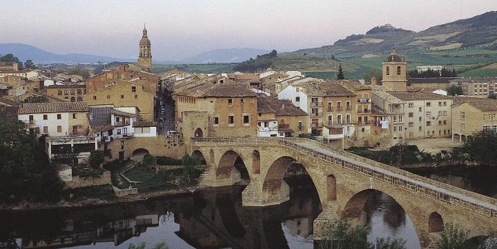 Puente de la Reina1
