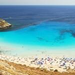 Las mejores playas y calas de Italia