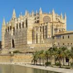 Qué visitar en Mallorca además de sus playas