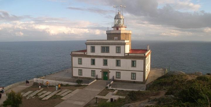 Faro de Finisterra1