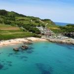 Las mejores playas de Cantabria