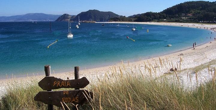 Playa de Rodas1